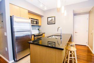 Photo 5: 901 834 Johnson St in : Vi Downtown Condo for sale (Victoria)  : MLS®# 862064
