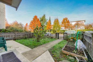 Photo 12: 2388 CAMBRIDGE Street in Vancouver: Hastings 1/2 Duplex for sale (Vancouver East)  : MLS®# R2418192