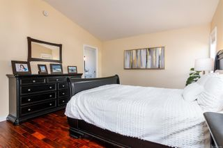 Photo 15: 830 Gulfview Pl in : SE Cordova Bay House for sale (Saanich East)  : MLS®# 869166