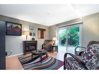 """Photo 24: 1224 OXBOW Way in Coquitlam: River Springs House for sale in """"RIVER SPRINGS"""" : MLS®# R2542240"""