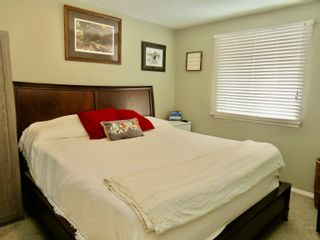 Photo 17: 10108 B 103 Street: Morinville House Half Duplex for sale : MLS®# E4259184
