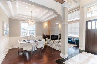 "Photo 6: 5800 MUSGRAVE Crescent in Richmond: Terra Nova House for sale in ""TERRA NOVA"" : MLS®# R2555912"
