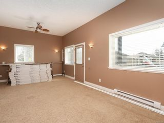 Photo 15: 900 Cavalcade Terr in Langford: La Florence Lake House for sale : MLS®# 857526