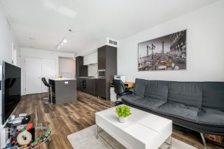 """Photo 7: 601 5233 GILBERT Road in Richmond: Brighouse Condo for sale in """"RIVER PARK PLACE ONE"""" : MLS®# R2617622"""