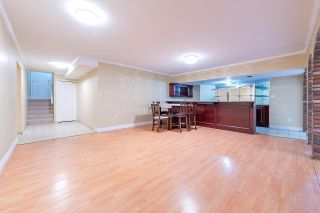 Photo 28: 3790 MOSCROP Street in Burnaby: Central Park BS House for sale (Burnaby South)  : MLS®# R2576518