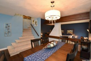 Photo 15: 1504 JUBILEE Avenue in Regina: Hillsdale Residential for sale : MLS®# SK614678