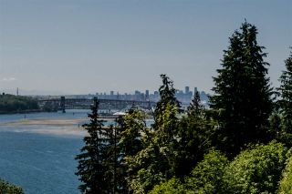 """Photo 1: 403 530 RAVEN WOODS Drive in North Vancouver: Roche Point Condo for sale in """"Seasons"""" : MLS®# R2367973"""