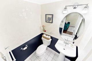 Photo 10: 3848 Periwinkle Crescent in Mississauga: Lisgar House (2-Storey) for sale : MLS®# W4819537