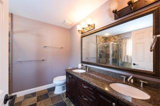 Photo 14: 40102 DIAMOND HEAD ROAD in Squamish: Garibaldi Estates House for sale : MLS®# R2128743