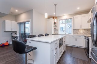 Photo 12: 12 34121 GEORGE FERGUSON Way in Abbotsford: Central Abbotsford House for sale : MLS®# R2623956