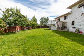 """Photo 23: 2942 BAKER Court in Prince George: Charella/Starlane House for sale in """"CHARELLA"""" (PG City South (Zone 74))  : MLS®# R2478362"""