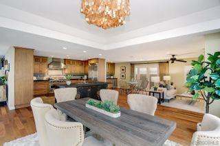Photo 15: LA JOLLA House for sale : 5 bedrooms : 5459 Moonlight Lane