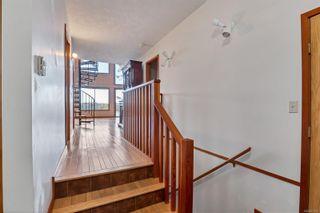 Photo 7: 1255 Huntley Rd in : Isl Quadra Island House for sale (Islands)  : MLS®# 873207