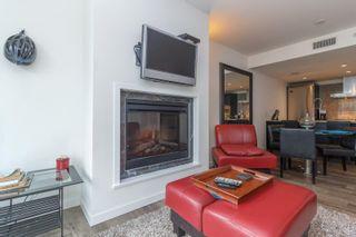 Photo 7: 1103 708 Burdett Ave in : Vi Downtown Condo for sale (Victoria)  : MLS®# 866079