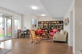 Photo 39: 5115 Dunn Pl in : Na North Nanaimo House for sale (Nanaimo)  : MLS®# 863840