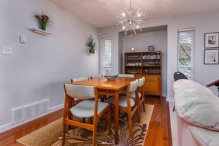 Photo 8: 1191 Thorpe Ave in : CV Courtenay East House for sale (Comox Valley)  : MLS®# 871618