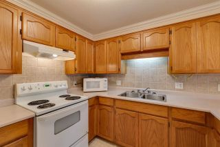 """Photo 9: 45 3380 GLADWIN Road in Abbotsford: Central Abbotsford Townhouse for sale in """"Forest Edge"""" : MLS®# R2581100"""