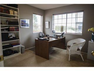 Photo 10: 9251 EVANCIO Crescent in Richmond: Lackner House for sale : MLS®# V991154