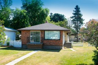 Photo 1: 88 Lynnwood Drive SE in Calgary: Ogden Detached for sale : MLS®# A1123972