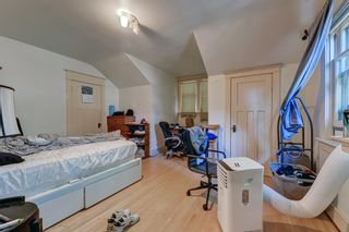 Photo 30: 524 20 Avenue SW in Calgary: Cliff Bungalow Detached for sale : MLS®# A1138521