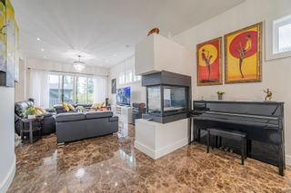 Photo 6: 855 W KING EDWARD Avenue in Vancouver: Cambie House for sale (Vancouver West)  : MLS®# R2617439