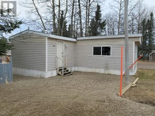 Photo 29: 103, 810 56 Street in Edson: House for sale : MLS®# A1047864