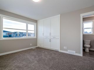 Photo 13: 78 Skyview Parade NE in Calgary: Skyview Ranch Row/Townhouse for sale : MLS®# A1051457