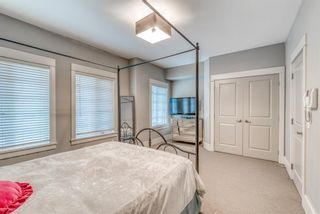 Photo 24: 2425 Erlton Street SW in Calgary: Erlton Row/Townhouse for sale : MLS®# A1131679