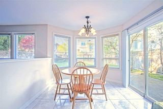Photo 6: 5253 JASKOW Drive in Richmond: Lackner House for sale : MLS®# R2584729