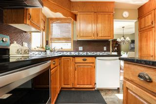Photo 12: 69 Sammons Crescent in Winnipeg: Charleswood Residential for sale (1G)  : MLS®# 202116723
