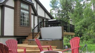 Photo 4: 174 Neis Drive in Emma Lake: Residential for sale : MLS®# SK871623