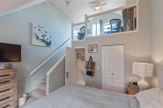 Photo 14: 161 E 4TH Street in North Vancouver: Lower Lonsdale Townhouse for sale : MLS®# R2587641