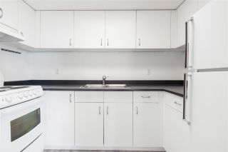 Photo 13: 1401 789 DRAKE Street in Vancouver: Downtown VW Condo for sale (Vancouver West)  : MLS®# R2584279
