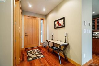 Photo 3: 29 3650 Citadel Pl in VICTORIA: Co Latoria Row/Townhouse for sale (Colwood)  : MLS®# 801510