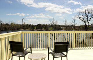 Photo 7: 1208 OLDE SHAMBLES RD in FORT FRANCES: House for sale : MLS®# TB211086