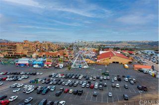Photo 68: SOLANA BEACH Condo for sale : 2 bedrooms : 884 S Sierra Avenue