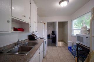 Photo 11: 18 5th Street NE in Portage la Prairie: House for sale : MLS®# 202116235