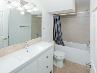 Photo 8: 2633 PRINCE ALBERT Street in Vancouver: Mount Pleasant VE House for sale (Vancouver East)  : MLS®# R2542046