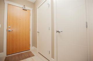 Photo 9: 114 7508 Getty Gate in Edmonton: Zone 58 Condo for sale : MLS®# E4234068
