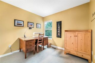 Photo 16: 1837 LILAC DRIVE in Surrey: King George Corridor Townhouse for sale (South Surrey White Rock)  : MLS®# R2476030