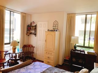 Photo 11: DOWNTOWN Condo for sale : 3 bedrooms : 750 State St #224 in San Diego