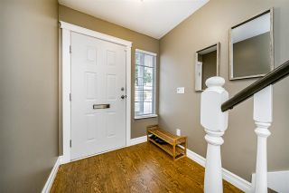 "Photo 3: 39 1140 FALCON Drive in Coquitlam: Eagle Ridge CQ Townhouse for sale in ""FALCON GATE"" : MLS®# R2491133"