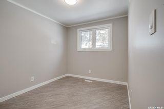 Photo 12: 156 Simon Fraser Crescent in Saskatoon: West College Park Residential for sale : MLS®# SK844498