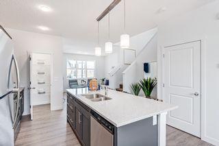 Photo 3: : Leduc House for sale : MLS®# E4237188