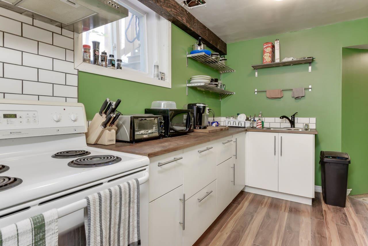 Photo 35: Photos: 11532 93 Street in Edmonton: Zone 05 House for sale : MLS®# E4231784