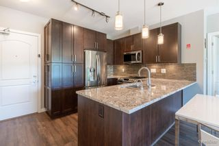 "Photo 14: 101 6490 194 Street in Surrey: Clayton Condo for sale in ""Waterstone"" (Cloverdale)  : MLS®# R2601636"