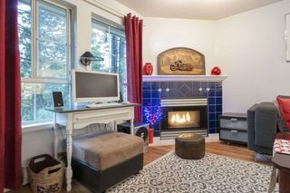 """Photo 11: 211 295 SCHOOLHOUSE Street in Coquitlam: Maillardville Condo for sale in """"Chateau Royale"""" : MLS®# R2237946"""