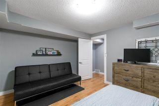 Photo 27: 12911 114 Avenue in Edmonton: Zone 07 House for sale : MLS®# E4241515