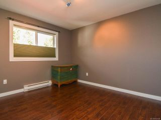 Photo 23: A 910 1st St in COURTENAY: CV Courtenay City Half Duplex for sale (Comox Valley)  : MLS®# 752438