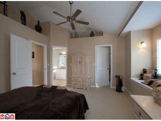 Photo 7: 14988 35TH AV in Surrey: Morgan Creek House for sale (South Surrey White Rock)  : MLS®# F1107024